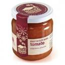 Mermelada de Tomate 120 gr