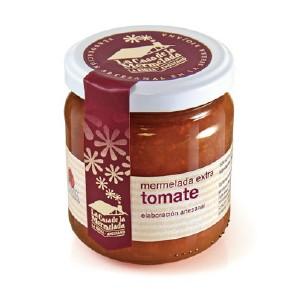 Mermelada de Tomate120 gr
