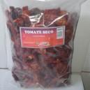 Bolsa de Tomate Deshidatado 200 grs.