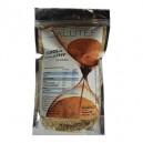 Copos de Teff sin gluten brown 900grs.