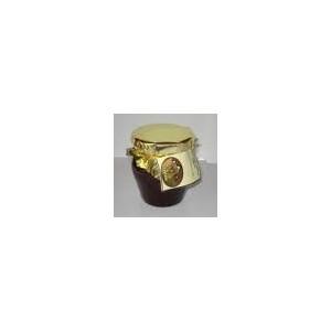 Mermelada extra de cerezas - Caurelor