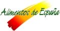 XXVII edición de los Premios Alimentos de España